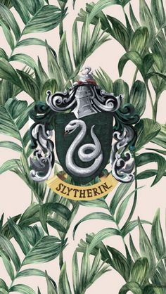So i just made HP wallapapers cause I was bored, no gryffindor cause im a bitch Slytherin Harry Potter, Harry Potter Tumblr, Slytherin House, Slytherin Pride, Harry Potter Houses, Harry Potter Art, Harry Potter Universal, Hogwarts Houses, Ravenclaw