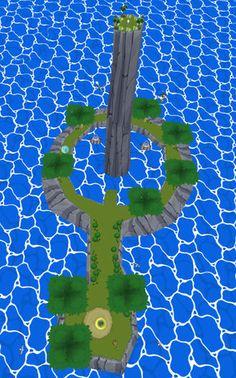Needle Rock Island.jpg