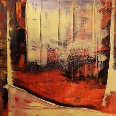 Impressioni Artistiche : ~ Shane Townley ~