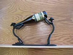 horseshoe art ideas - Google Search   ...........click here to find out more     http://googydog.com