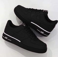 newest cf7ec f3a11 How to wear nike air force fashion styles jordan shoes ideas · Nike Skor  KläderVanliga ...