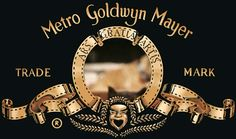 D'où vient cette photo (truquée) du lion de la MGM ? | Contrechamp | Francetv info