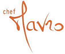Chef Mavro Honolulu - Fine Dining