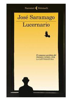 giovane Saramago