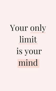Positive Daily Affirmations for Health and Weight Loss Positive Quotes, Motivational Quotes, Inspirational Quotes, Inspirational Phone Wallpaper, Phone Wallpaper Quotes, Uplifting Quotes, Fitness Motivation Quotes, Monday Motivation, The Words