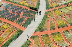 BUGA_05 « Landscape Architecture Works   Landezine