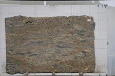 Granite Colors, Come And See, Granite Countertops, Bordeaux, Outdoor Blanket, Texture, Stone, Dark, Granite Worktops