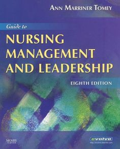 Check the library catalogue for holdings information: http://secn3.ent.sirsidynix.net.uk/client/en_GB/default/search/results?qu=Guide+to+Nursing+Management+and+Leadership&te=ILS&lm=SSHT&rt=false%7C%7C%7CTITLE%7C%7C%7CTitle