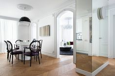 column and mirror - Google Search