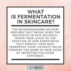 Natural Anti Aging Skin Care Tips – Away With Acne Creme Anti Age, Anti Aging Cream, Anti Aging Skin Care, Skin Care Regimen, Skin Care Tips, Moisturizer For Dry Skin, Good Skin, Have Time, Healthy Skin