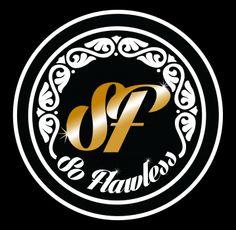 FIYA - The Unsigned Artist Music Platform