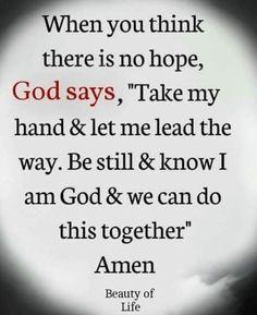 Prayer Scriptures, Bible Prayers, Faith Prayer, Prayer Quotes, Bible Verses Quotes, Faith In God, Faith Quotes, Wisdom Quotes, True Quotes