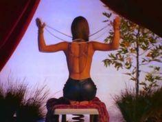 Vanessa Paradis - Be My Baby (Lenny Kravitz)