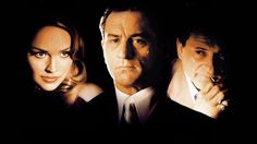 #3 Casino (1995) Movies, Movie Posters, Fictional Characters, Film Poster, Films, Popcorn Posters, Film Posters, Fantasy Characters, Movie Quotes
