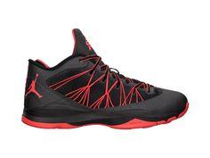 Jordan CP3 VII AE Men's Basketball Shoe