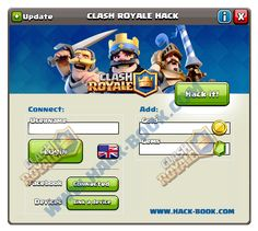 How to gain Clash Royale Gold?