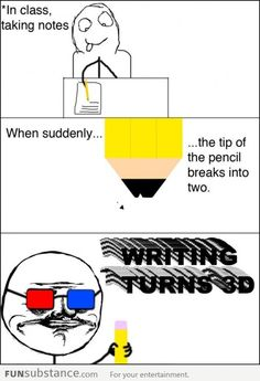 Memes and Rage Comics Stupid Funny Memes, Funny Relatable Memes, Funny Posts, The Funny, Funny Quotes, Hilarious, Funny Stuff, Funny Troll, Random Stuff