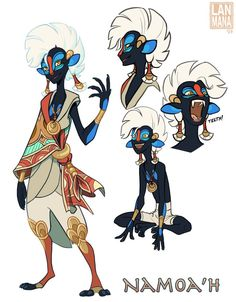 7444 Best Character Design images in 2020 | Character design