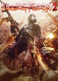 [PC FR] Killing Floor 2 – CODEX – Game Télécharger