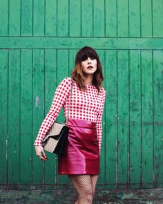 3,657 mentions J'aime, 44 commentaires - @meganellaby sur Instagram : « Spot of bank holiday Monday reading for y'all! How to elevate your high street looks with the… »