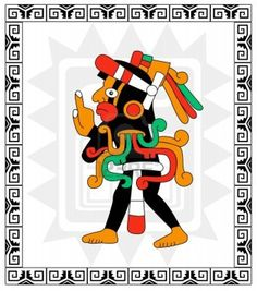 Here is a list of resources that we will be using for our Aztecs, Incas and Mayans study! :D Books – DK Eyewitness Aztec, Inca & Maya – I DK Eyewitness books. Focus on Aztecs … Early American, Native American Art, American History, Tapestry Of Grace, Aztec Culture, 5th Grade Social Studies, D Book, Medieval World, Aztec Art