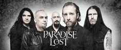 Image result for paradise lost important lines