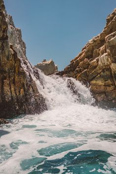Cabo San Lucas VII Art Print by Bethany Young Photography | Society6