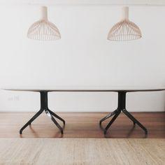 @rshina | O teste do tapete. | Projeto Corsini Shinagawa arquitetos . #interiordesign #arquiteturadeinteriores #decor #design #rug #cesarquitetos #corsinishinagawa #bykamy #secto #minotti #clean #minimal #architecture #rogerioshinagawa #rshina