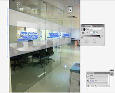 """""""diseño, #publicidad, #imágenes http://www.digitosdm.com.mx/2013/Diseno-Grafico.php#Grafico"""