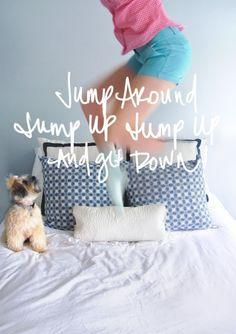 Arianna Belle Pillows - Ashley Brooke Designs