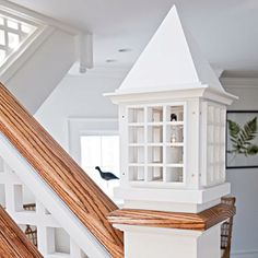Best Banister Light Home Inspiration Pinterest Coastal 400 x 300