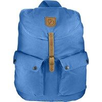 Fjällräven - Greenland Backpack Large - UN Blue