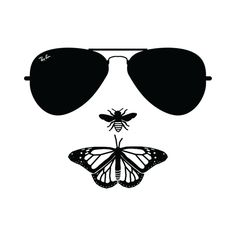 The Outdoorsman - I was created as a sacrifice to... Ray Ban ... 325afbb46605