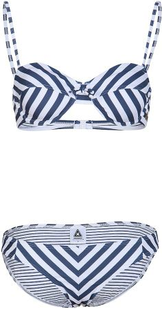 Gaastra Bikini Tender auf shopstyle.de