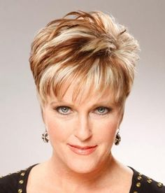 Short Hairstyles With Bangs for women over 40 http://gurlrandomizer.tumblr.com/post/157388762867/2017-bridesmaid-hairstyles-for-short-hair-short