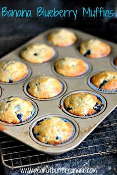 banana blueberry muffins.png