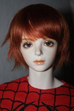 Eyeco Soft Glass Eyes - Carmel - Doll Eyes Customer Image
