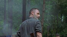 Season 9 Andrew Lincoln, Rick Grimes, Twitter, People, People Illustration, Folk
