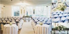 Image result for warwick house southam weddings