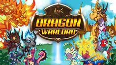 Dragon Warlord Hack