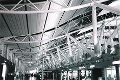 KIX - Kansai International Airport (Kansai Kokusai Kūkō)
