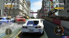 race-driver-one-wird-race-driver-grid-2