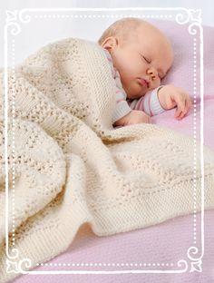 Baby plaid imtext