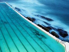 Tidal Pools The Breathtaking Tidal Pools of... | The Khooll