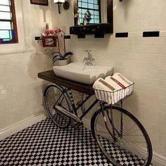 bicycle inovation, ummm seriously? Too cool.