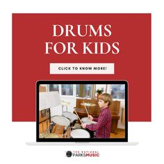 Have a look at the awesome Ideas and Tips for Kids Drums! Best drums for kids, diy drums for kids, homemade drums for kids, how to make a drum for kids, make a drum for kids, home-made drums for kids, bucket drumming for kids, African drums for kids, diy hand drum for kids, coffee can drums for kids, diy spin drum for kids, outdoor drums for kids, handmade drums for kids, Chinese drums for kids, craft drums for kids. #Kidsdrums #Drumsforkids #diydrumsforkids #makeadrumforkids #learndrumsforkids Homemade Drum, Learn Drums, Chinese Drum, Drums For Kids, Bucket Drumming, Diy Drums, Best Drums, African Drum, Hand Drum