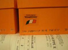 #madeinitaly Made in Italy #loveitalianshoes Italian Shoes, Falling In Love, Italy, Italia