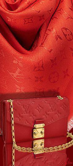 Louis Vuitton ~~~