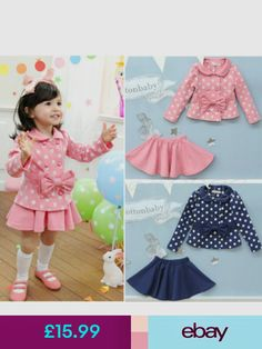 60504f71a26 Buy from -CN girls cat suit kids hooded dress + tights outfits . Little Girl  DressesGirls DressesKids WearBaby ...
