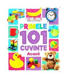 Primele 101 cuvinte. Acasa. Bebe invata Cereal, Box, Snare Drum, Breakfast Cereal, Corn Flakes